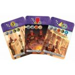 7 wonders armada amazon