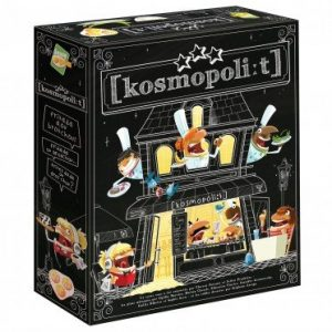 kosmopolit kosmopoli:t jeu as d'or